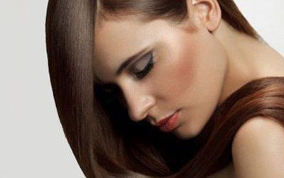Как да нормализираме омазняването на косата
