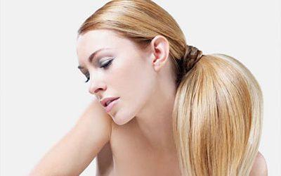 Как да преборим косопада